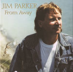 Jim Parker - From Away