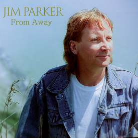 From Away - Jim Parker